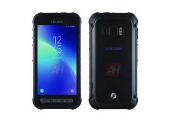 Samsung Galaxy Active 2019